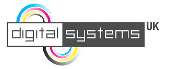 Digital Systems UK